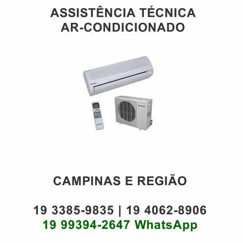 assistencia-tecnica-ar-condicionado