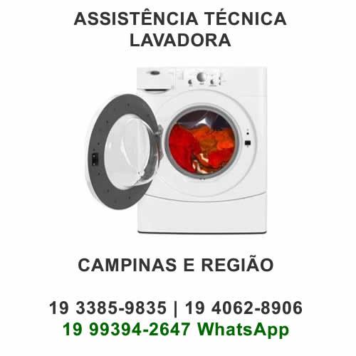 assistencia-tecnica-lavadora