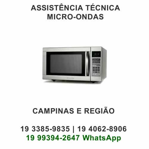 assistencia-tecnica-micro-ondas